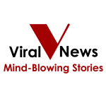 cropped-cropped-viral-news-logo-png